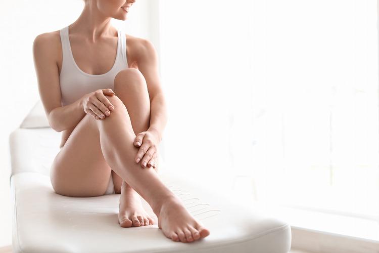 医療クリニック|Oライン脱毛の6つのメリット