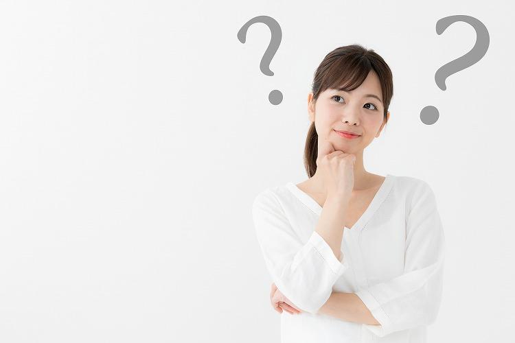 Oライン脱毛に関するよくある質問